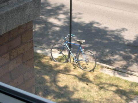 87613ae68ac Hot Bikes – minehahaforman